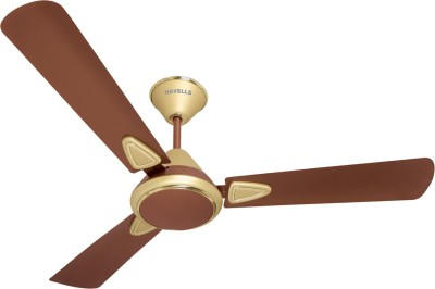 Havells-Fusion-II-3-Blade-(1200mm)-Ceiling-Fan