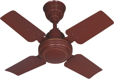 Marc Air Mill 4 Blade (600mm) Ceiling Fan