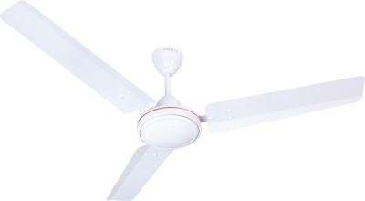 Havells Velocity-HS 3 Blade (1200mm) Ceiling Fan