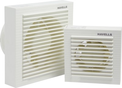 Havells-VentilAir-DXW-6-Blade-(100mm)-Exhaust-Fan