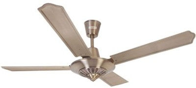 Luminous-Inspire-4-Blade-(1200mm)-Ceiling-Fan