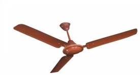 Crompton-Greaves-Brizair-3-Blade-(600mm)-Ceiling-Fan