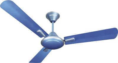 Havells Furia 3 Blade (1200mm) Ceiling Fan