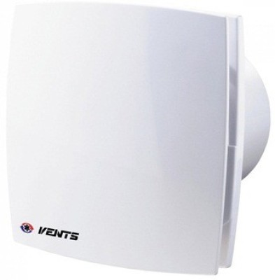 Vents-125-LD-4-Blade-Exhaust-Fan