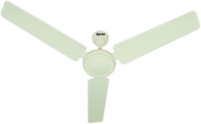 Royal 3 Blade Ceiling Fan