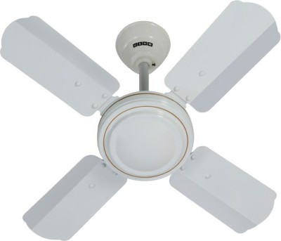 Usha Striker 4 Blade (600mm) Ceiling Fan