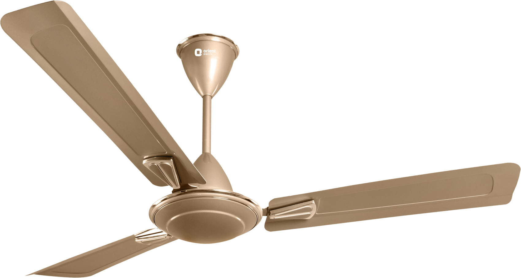 Orient Adonis 3 Blade Ceiling Fan Price In India