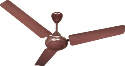 Havells-ES-50-Five-Star-3-Blade-(1200mm)-Ceiling-Fan