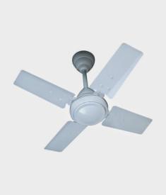 Crompton Greaves Braziar 4 Blade Ceiling Fan