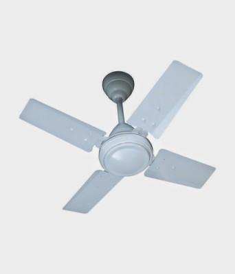 Crompton-Greaves-Braziar-4-Blade-Ceiling-Fan