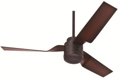 Usha Hunter Cabo Frio 3 Blade (1300mm) Ceiling Fan