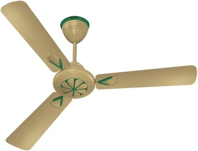 Luminous Ecstasy 3 Blade (1200mm) Ceiling Fan