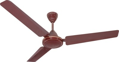 Havells-Pacer-3-Blade-(1200mm)-Ceiling-Fan
