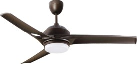 Havells Ebony 3 Blade (1320mm) Ceiling Fan