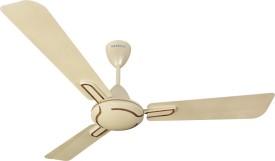 Havells Atilla 3 Blade (1200mm) Ceiling Fan