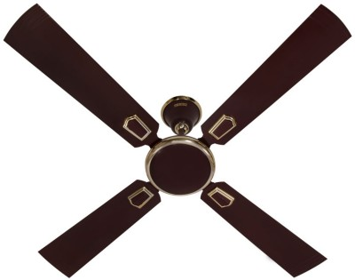 Usha Allure 4 Blade Ceiling Fan