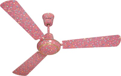 Havells Candy 3 Blade (1200mm) Ceiling Fan