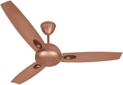 Luminous Artitude 3 Blade (1200mm) Ceiling Fan