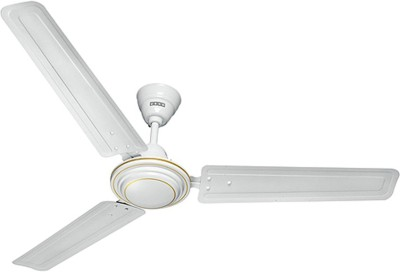 Usha Swift 3 Blade (1200mm) Ceiling Fan