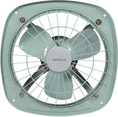 Havells VentilAir DSP 3 Blade (230mm) Exhaust Fan