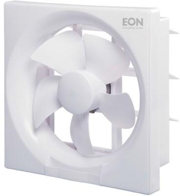 Eon Fleetair DX (200mm) Exhaust Fan