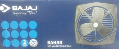Bajaj-Bahar-3-Blade-(300mm)-Exhaust-Fan