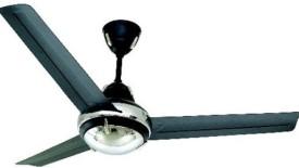 Hi-Fx-3-Blade-(1200mm)-Ceiling-Fan
