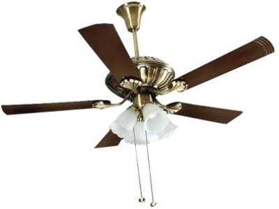 Crompton Greaves Jupiter 5 Blade (1200mm) Ceiling Fan