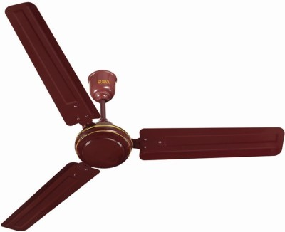 Udaan 3 Blade (1200mm) Ceiling Fan