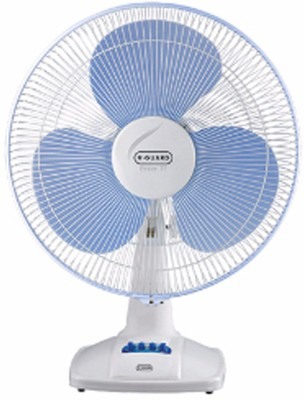 V-Guard-Enter-TF-3-Blade-(400mm)-Table-Fan
