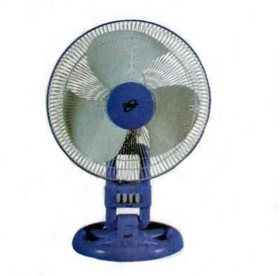 Orpat OTF-3307 3 Blade (400mm) Table Fan