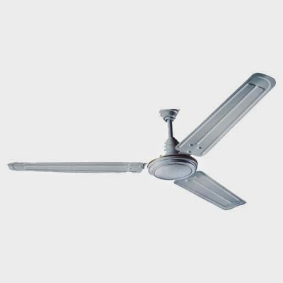 Crompton Greaves Brazier 3 Blade (1200mm) Ceiling Fan