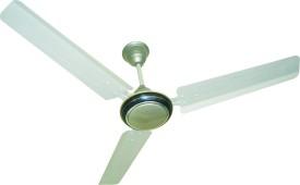 Sameer Ruby 3 Blade (1200mm) Ceiling Fan