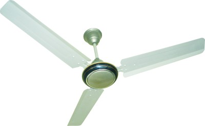 Sameer Ruby 3 Blade (1200mm) Ceiling Fan