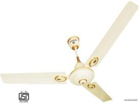 Spinner-Deco-3-Blade-(1200mm)-Ceiling-Fan