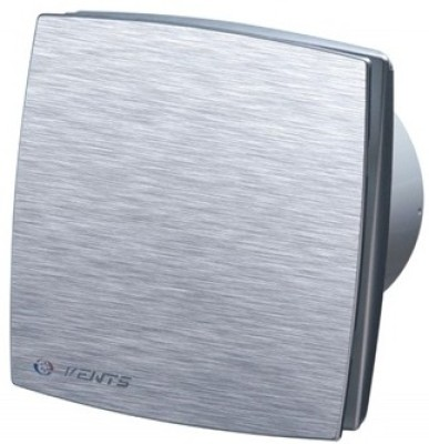 100 LDA 4 Blade Exhaust Fan