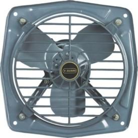 V-Guard-Shovair-M-(300mm)-3-Blade-Exhaust-Fan