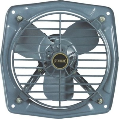 V-Guard Shovair M (300mm) 3 Blade Exhaust Fan