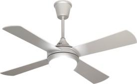 Fanzart Sunrise 4 Blade (42 Inch) Ceiling Fan