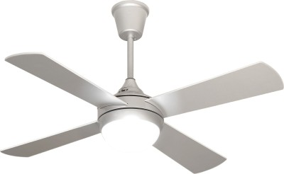 Fanzart-Sunrise-4-Blade-(42-Inch)-Ceiling-Fan