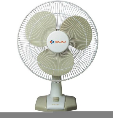 Bajaj-Elite-Neo-3-Blade-(400mm)-Table-Fan