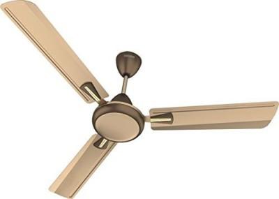 Stellar Premium Deco 3 Blade (1200mm) Ceiling Fan