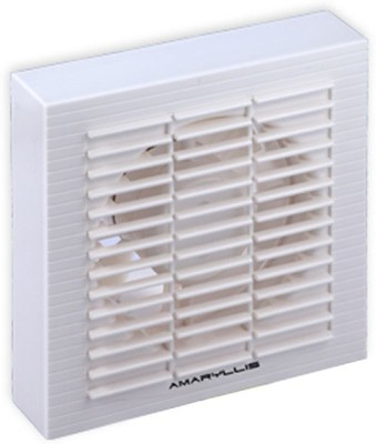 Amaryllis Alpha (6 Inch) Exhaust Fan