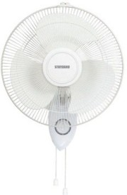 Standard-Sailor-3-Blade-(400mm)-Wall-Fan