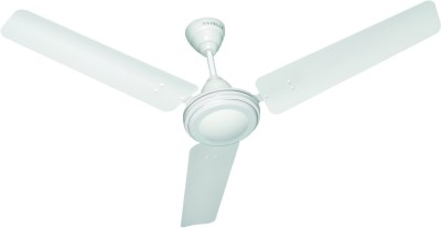 Velocity 3 Blade (1050mm) Ceiling Fan