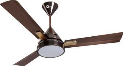 Orient-Spectra-3-Blade-(1200mm)-Ceiling-Fan