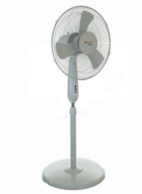 Midea-BP2000-3-Blade-(400mm)-Pedestal-Fan