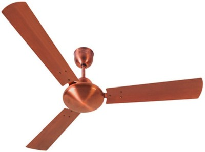 Luminous Enchante 3 Blade (1200mm) Ceiling Fan