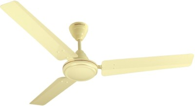 Havells Velocity 3 Blade (600mm) Ceiling Fan