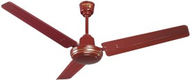 Orient-Summer-King-3-Blade-(1200mm)-Ceiling-Fan